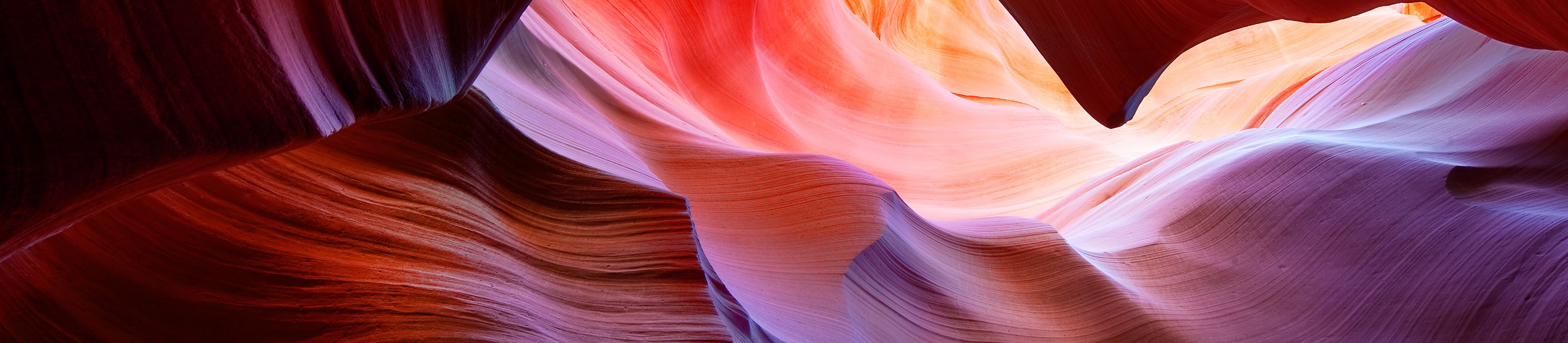 Antelope-Canyon coupee